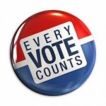 Every-Vote-Counts-150x150[1]