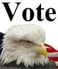 Vote022004print_small[1]