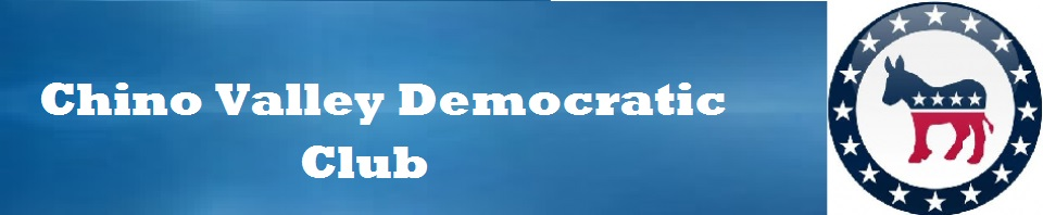 Chino Valley Democrats