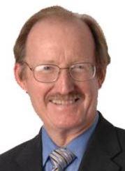 Don Bridge CVUSD Board Member 2020-2024