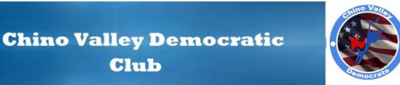 Chino Valley Democrats